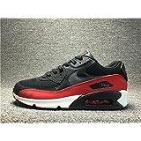 Nike Air Max 90 Men's 6.5 US Essential Running Shoe Balthad SKU-tha1018a