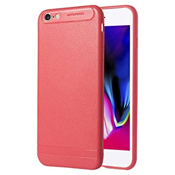 coque iphone 6 anti glisse