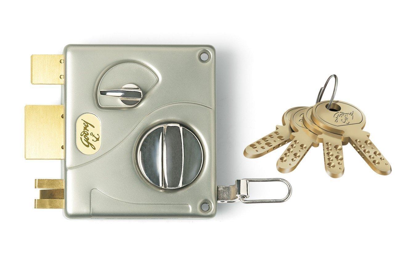 Door Hardware \u0026 Locks: Buy Door Hardware \u0026 Locks Online at Best ...