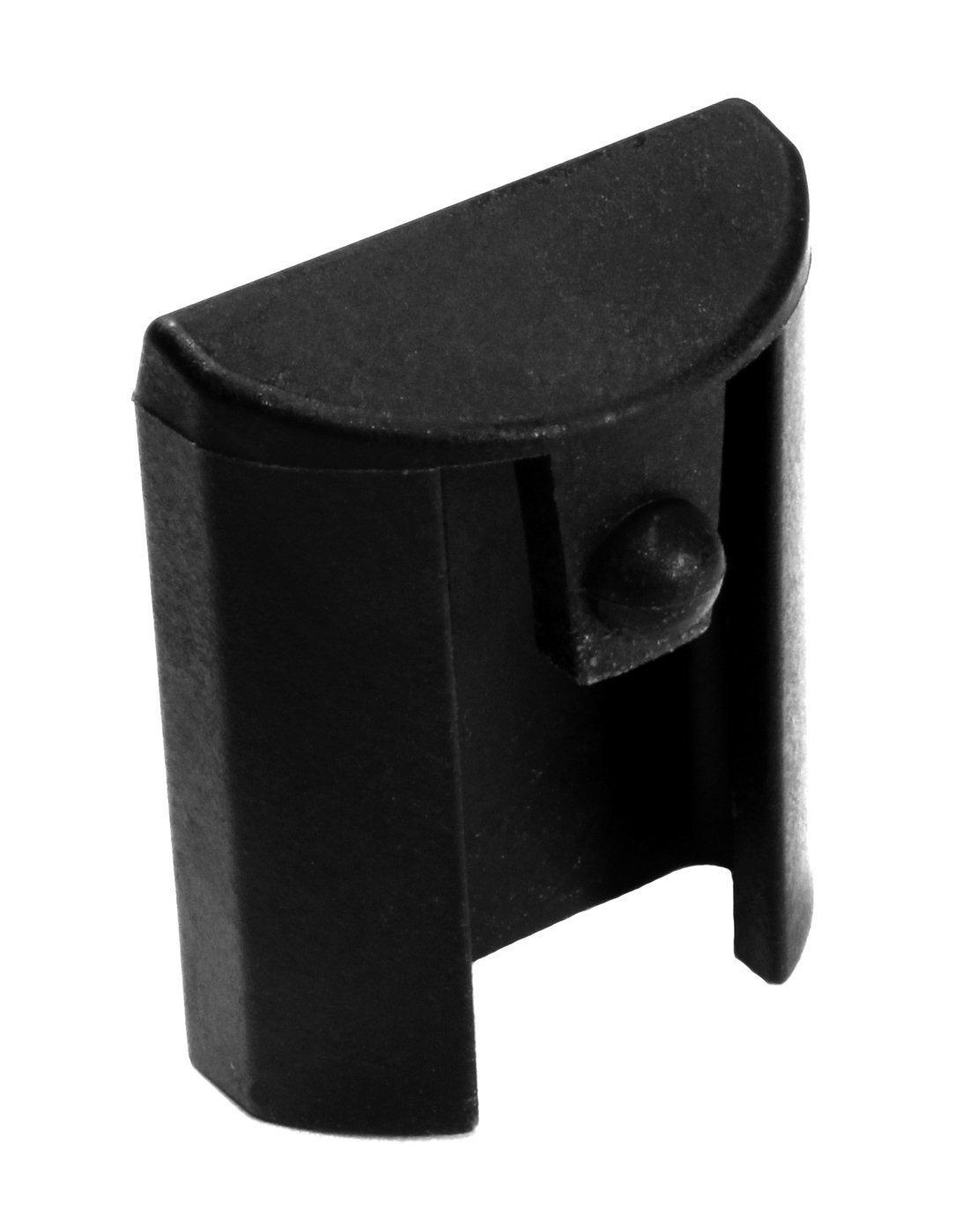 fixxxer Gen 4 Grip Marco Plug para Glock 17 19 22 23 31 34 35 ...