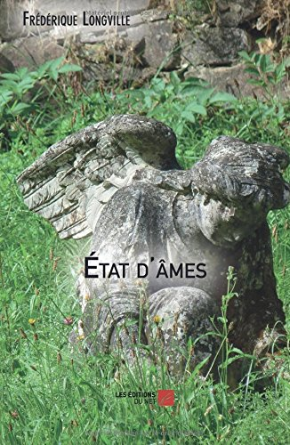 État d'âmes (French Edition) pdf