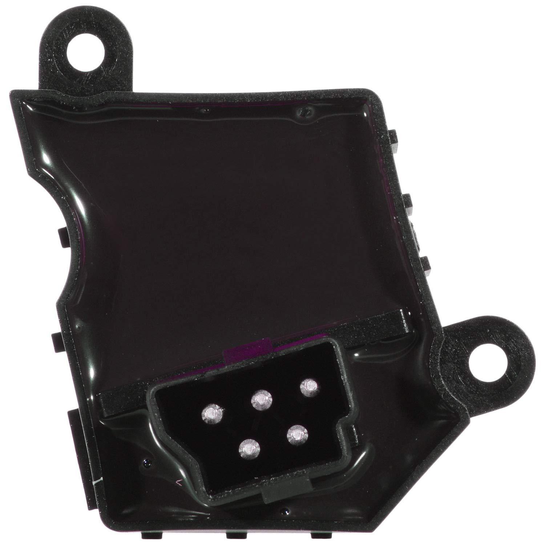 Valeo 509505 Elemento de control aire acondicionado