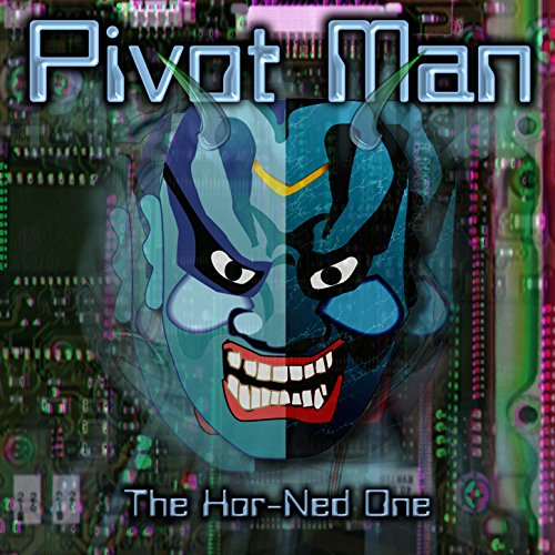 The Hor-Ned One - Pivot 900