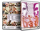 Pro Wrestling Guerrilla -Only Kings Understand Each Other DVD