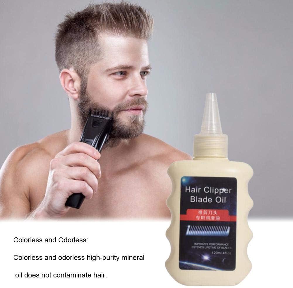 Electric Shaver Repair Oil afeitado sensible avanzada aceite ...