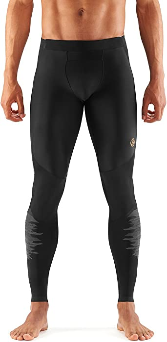 Skins A400 Compression Long Tights