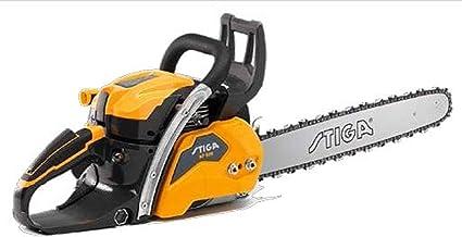 Stiga 57494 Motosierra SP526 500mm 52CC-57494