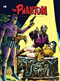 The Phantom, Joe Gill, 1613450494