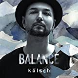 Balance Presents Koelsch