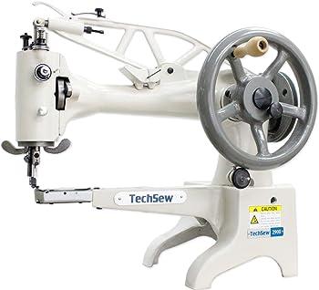 TechSew 2900 Industrial Sewing Machine
