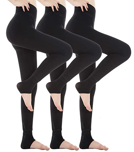 she pure luxury wear stretch pants price forward apparel trading corporation