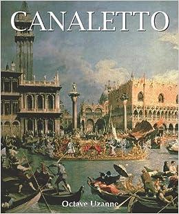 Canaletto (Temporis Collection)