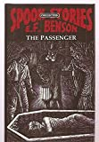 img - for The Passenger (Spook Stories) book / textbook / text book
