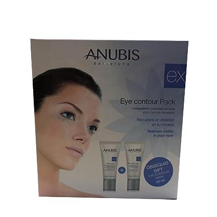 Anubis, Crema para los ojos - 100 gr.