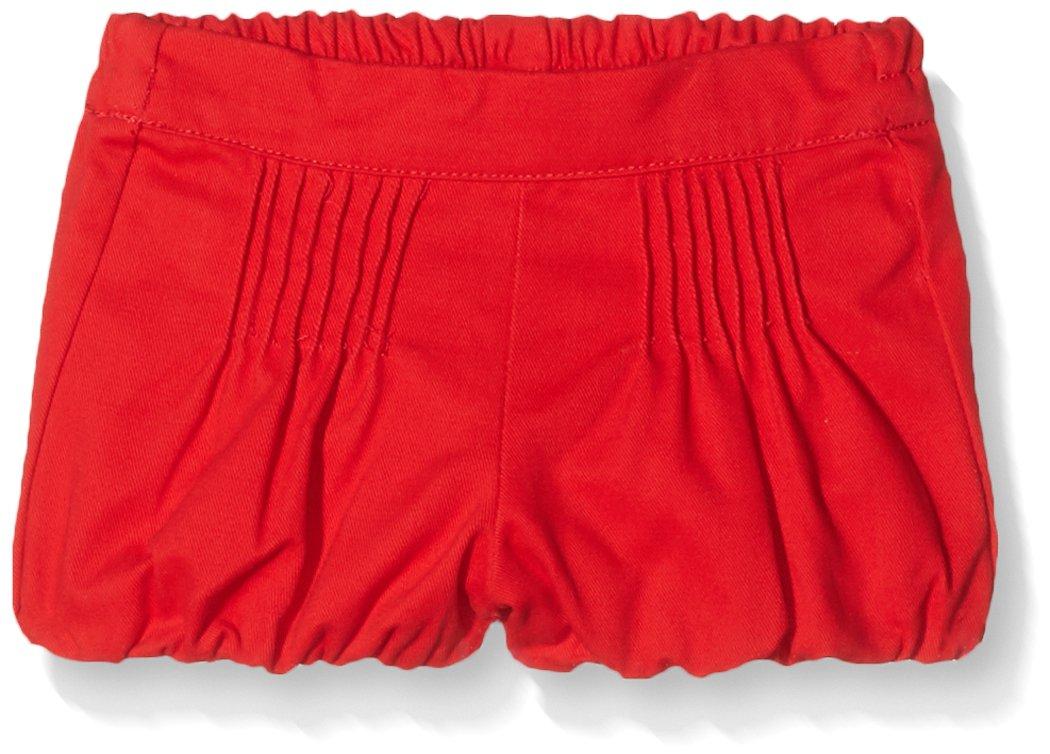 neck & neck Pantalones Cortos para Bebés 17I14509