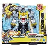 "Buy ""Transformers Attacker 20 Puddy Action Figure"" on AMAZON"