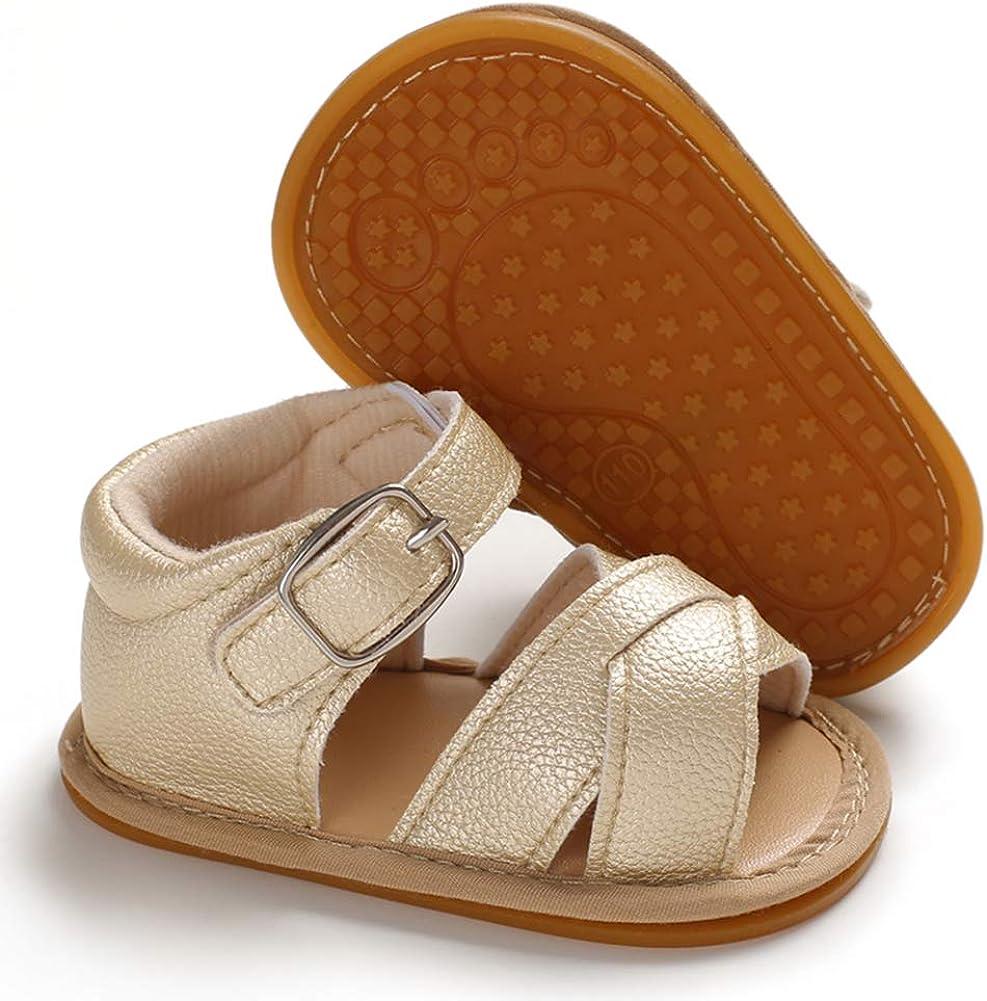 Babelvit Infant Baby Girls Boys Soft
