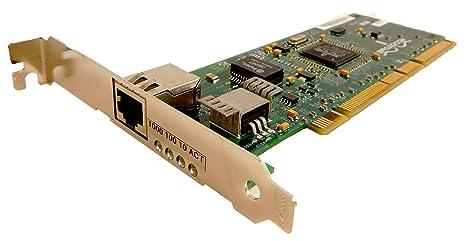 Amazon.com: Broadcom – Dell/Broadcom bcm95701 a10 tarjeta de ...