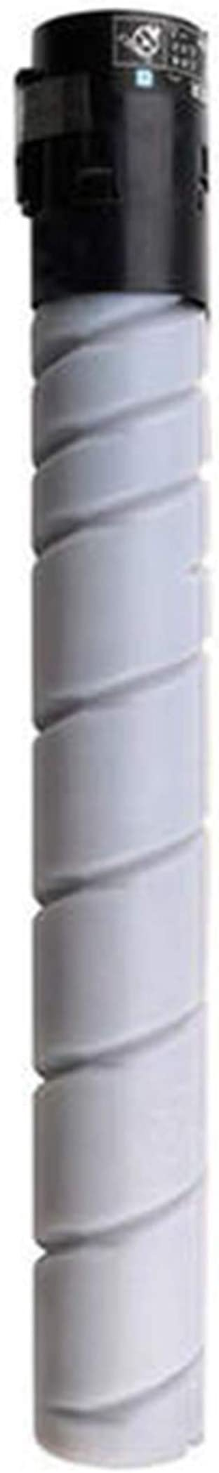 Original Konica Minolta A9E8250 TN514Y Toner gelb für C658 C558 C458