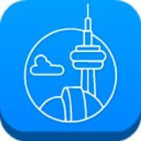 Toronto Now