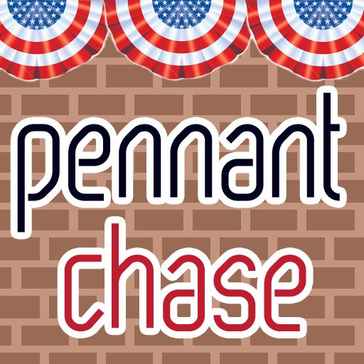 (Baseball Sim Leagues at Pennantchase.com )