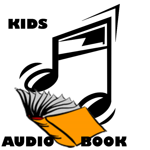 Kids Audio Books PDF