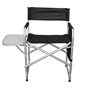 Aluminio camping - Silla plegable Silla plegable Silla de ...