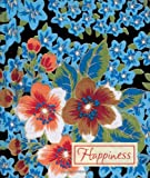 Happiness, Ingrid Goff-Maidoff, 0740770225
