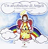 Un arcobaleno di angeli
