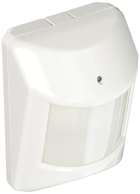 Amazon Com Gocontrol Z Wave Pir Motion Detector