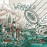 Helioscope by Vessels (2011-04-12)