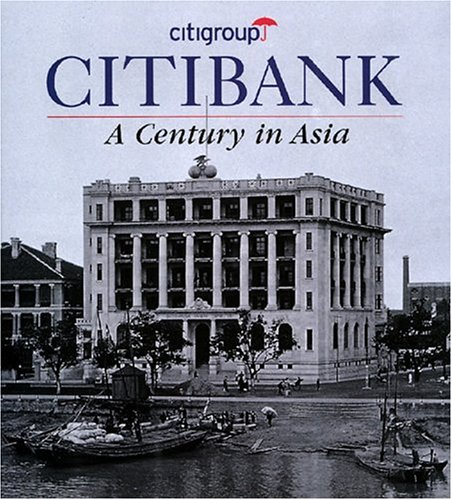citibanka-century-in-asia