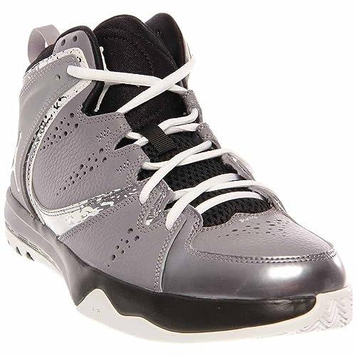 new product 83c8f bd124 Nike Dunk Low Zapatillas de Gimnasia para Hombre  NIKE  Amazon.es  Ropa y  accesorios