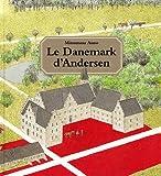 Le Danemark d'Andersen