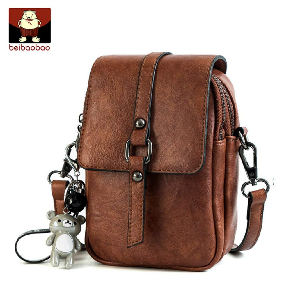 Best Selling Products BORSE A SPALLA DONNA | 3