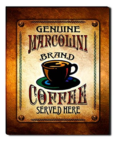 marcolini-brand-coffee-gallery-wrapped-canvas-print
