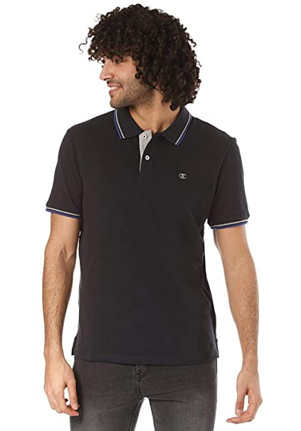 Polo Champion Bs517: Amazon.es: Ropa y accesorios