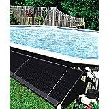 Smartpool S120U Pool Solar Heaters