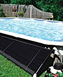 Best solar pool heaters  Buyer's Guide