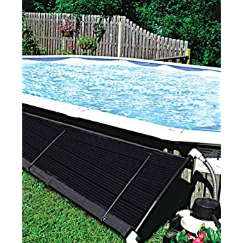 Amazon.com : Smartpool S601P SunHeater Solar Heating System ...