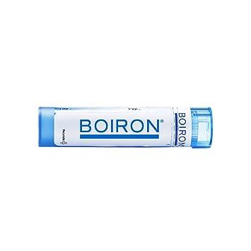Amazon com: Boiron Medorrhinum 30c, Blue, 80 Count: Health