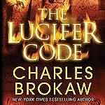 The Lucifer Code | Charles Brokaw