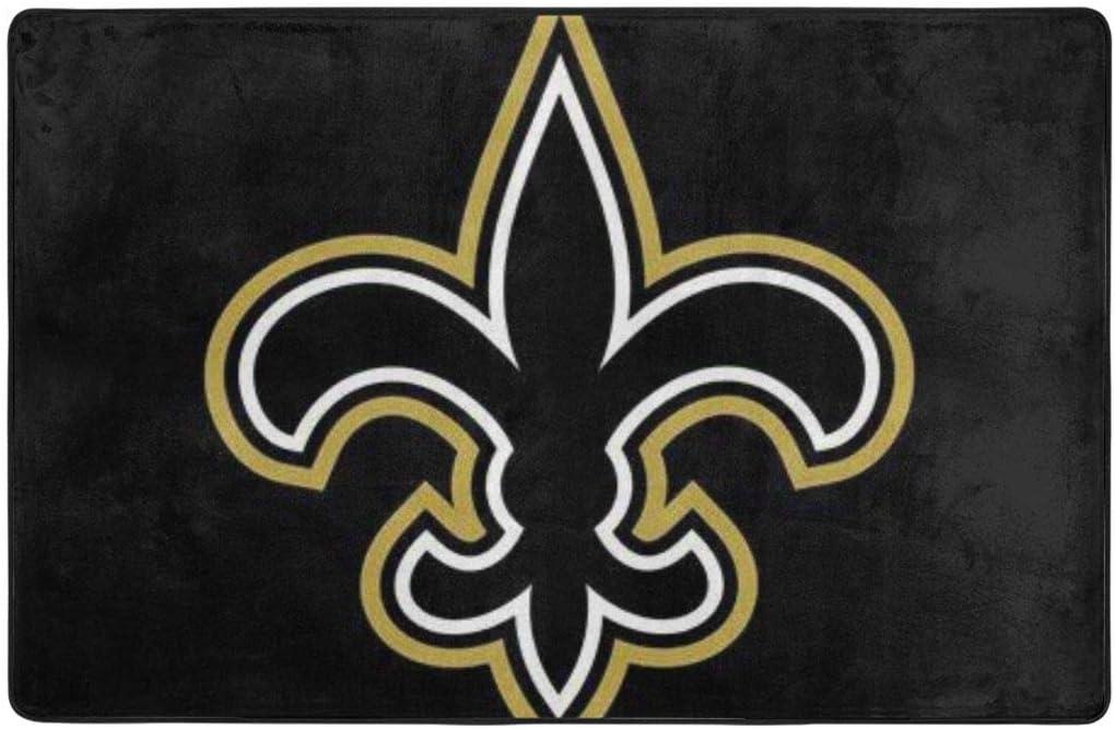 Dalean Deck New Orleans Saint