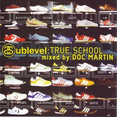 sublevel-true-school