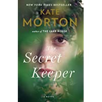 Image for The Secret Keeper: A Novel