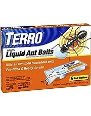 Insect Killer TERRO