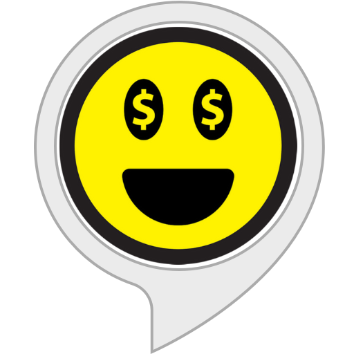 Amazon com: Powerful Money Affirmations: Alexa Skills