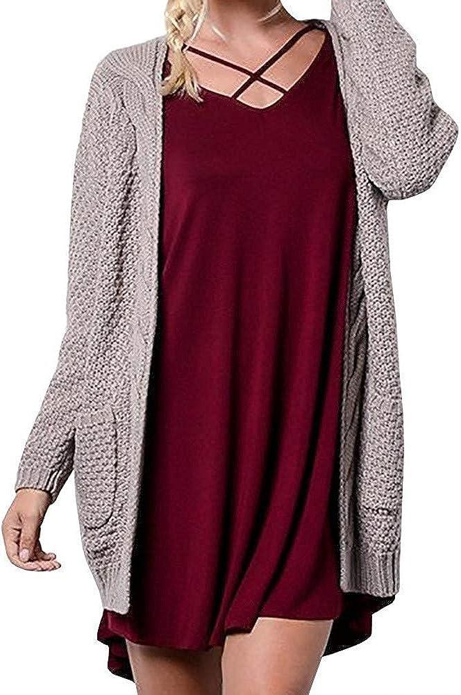 Felpa Ragazza Pullover Donna Hoodie Elegante Sweatshirt Tuta Camicia Caldo Tops Magliette Tumblr Ragazze Maglioni Abbigliamento Cappotto Cardigan Donna Felpe Tumblr Corte Maglia Multicolore S-2XL