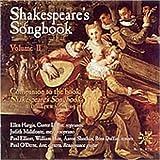 Shakespeare's Songbook 2