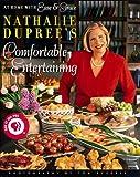 Nathalie Dupree's Comfortable Entertaining